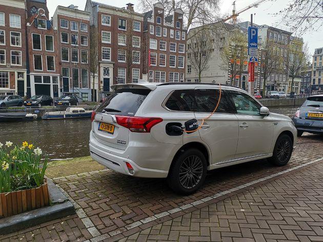 parkeren-en-laden-in-amsterdam