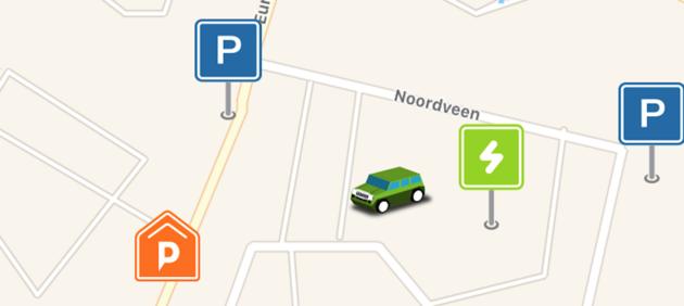 parkmobile_oplaadpalen_mobiel