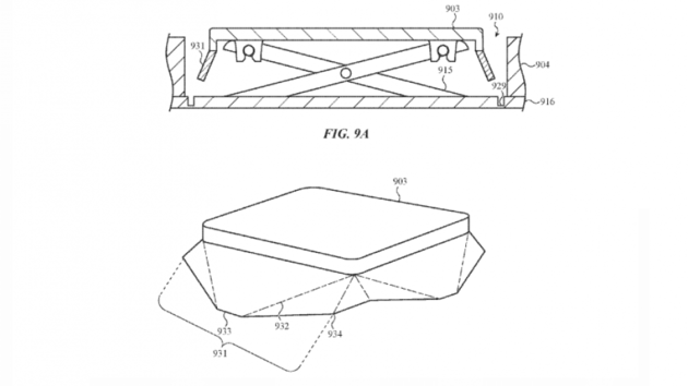 patent-apple-macbook