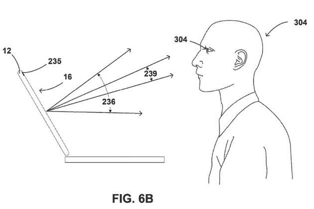 patent-image-3-720x720