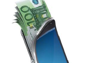 """PayPal: """"jong volwassene hecht meer waarde aan smartphone"""""""