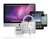 PC of laptop veiliger voor internet
