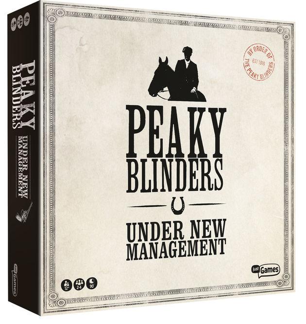 Peaky-Blinders-brodspel