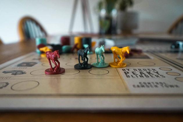 Peaky-blinders-spel-miniaturen