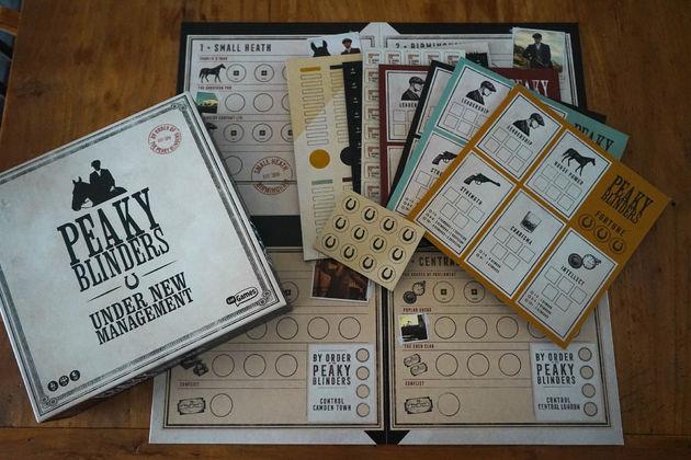 Peaky-blinders-spel