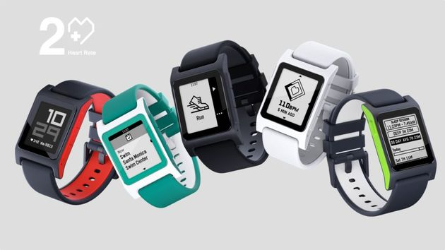 pebble-2-horloges