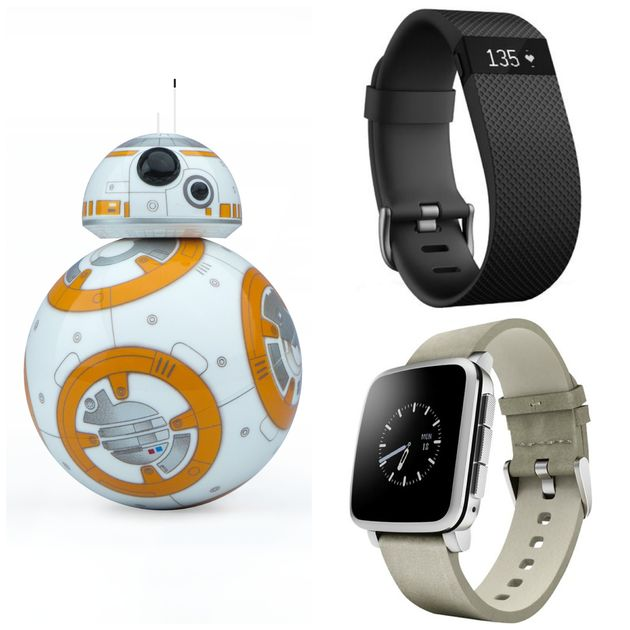pebble-fitbit-BB8
