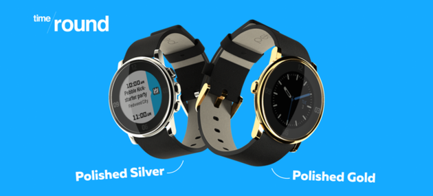 pebble-limited-edition