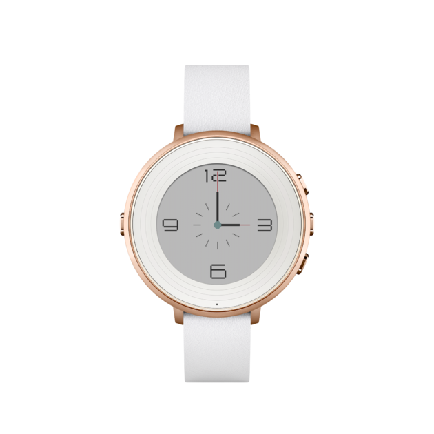 pebble-time-round-2