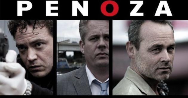 penoza-stopt