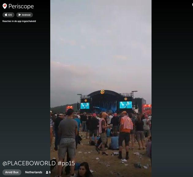 Periscope-PP15