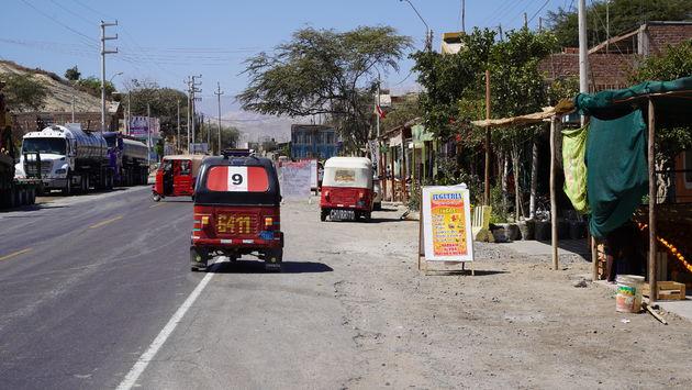 Peru_Tuk_Tuk