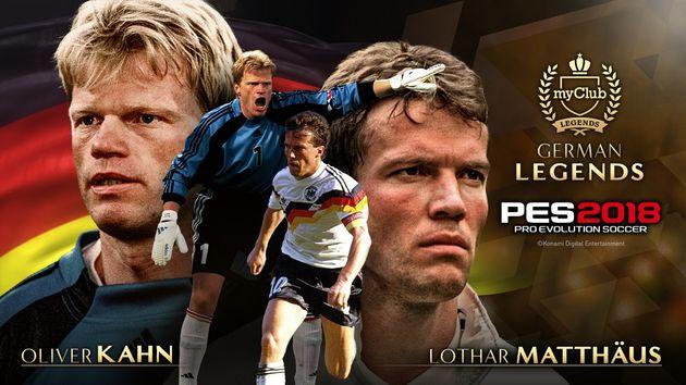 PES2018_GERMAN-Legends_KAHN-MATTH-US_PhotoVisual