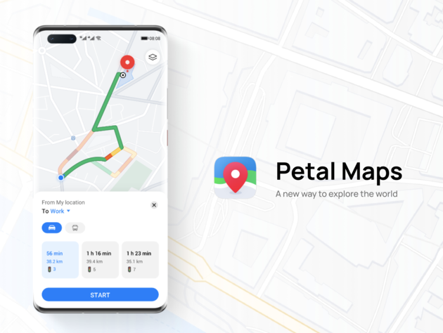 petal_maps