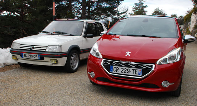 Peugeot-208-GTi_Peugeot_205_GTi
