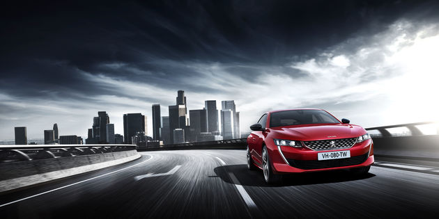 Peugeot_508_First_Edition