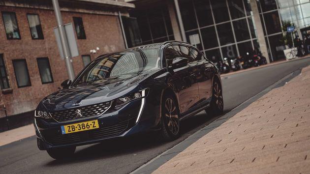 Peugeot_508_sw_afmetingen