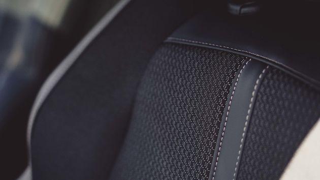 Peugeot_508_sw_bekleding