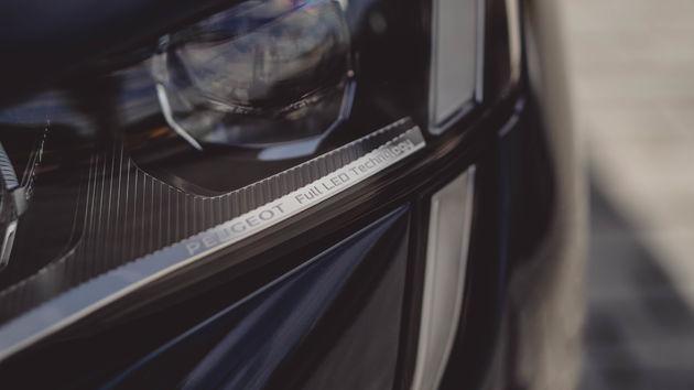 Peugeot_508_SW_Full-Led-Koplampen
