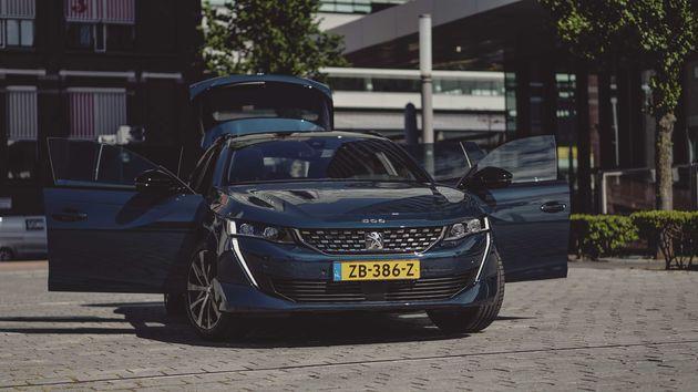Peugeot_508_SW_open_deuren