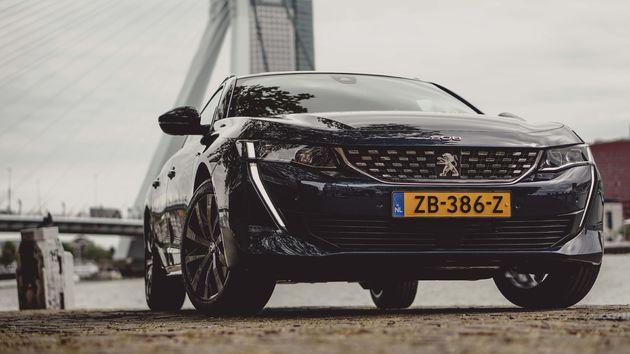 Peugeot_508_SW_proefrit