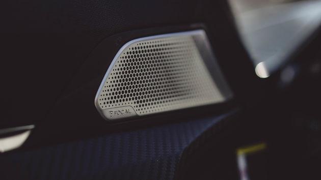 Peugeot_508_SW_Speakers