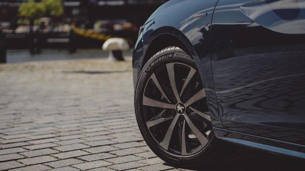 Peugeot_508_SW_velgen