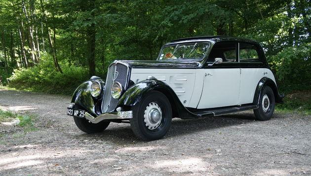 Peugeot_601_1