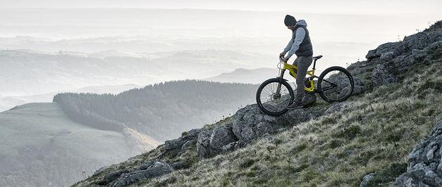 peugeot-mountainbike