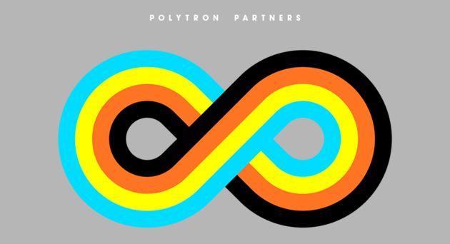 Phil Fish keert terug met Polytron Partners