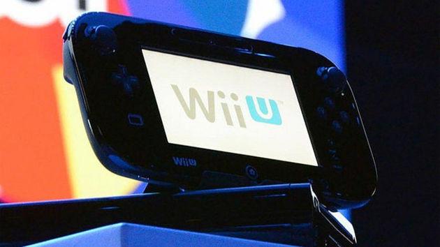 Philips daagt Nintendo voor de rechter, wil Wii U uit de Amerikaanse winkels