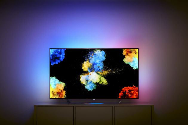 Philips_OLED_9002_TV