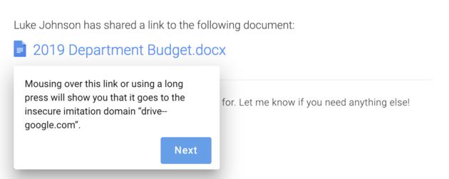 Phishing_mail_Jigsaw