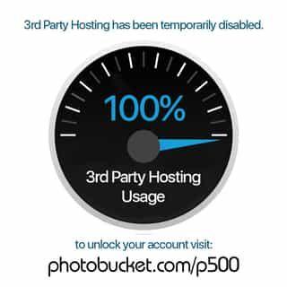 photobucket-3rdpartyhosting