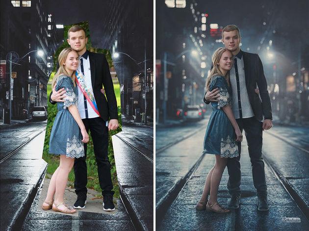 photoshop-skills-1