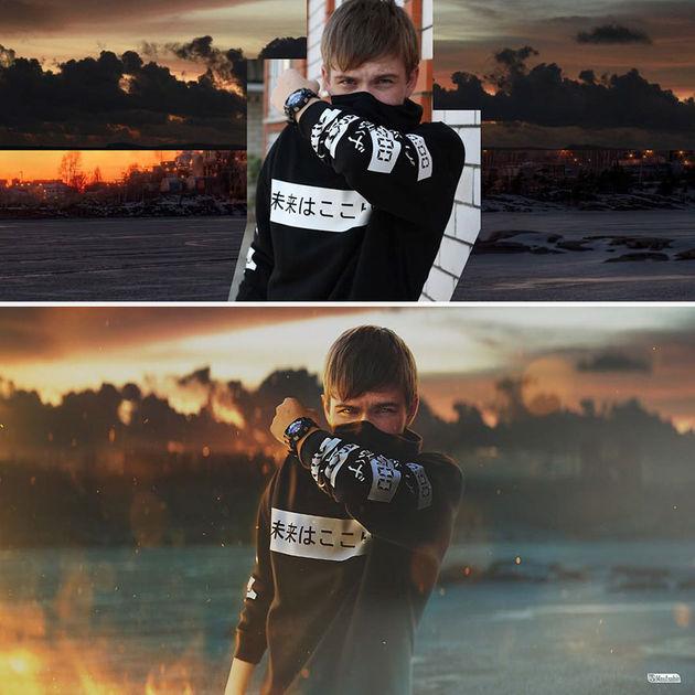 photoshop-skills-4