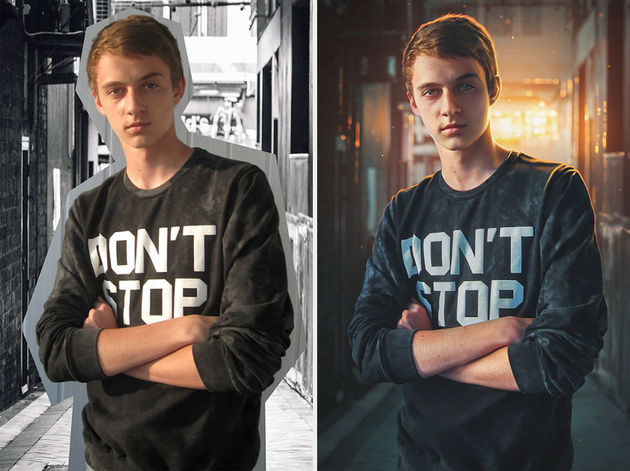 photoshop-skills-6