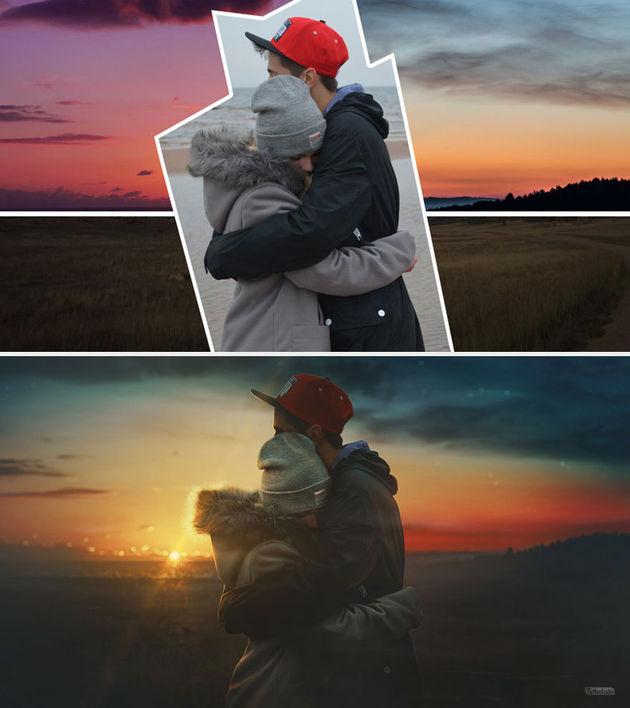 photoshop-skills-7
