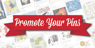 Pinterest test Do-It-Yourself Promoted Pins
