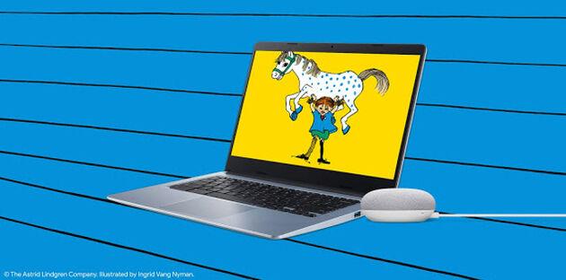 Pippi_Google_Chromebook