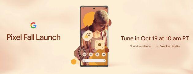 Pixel6-teaser