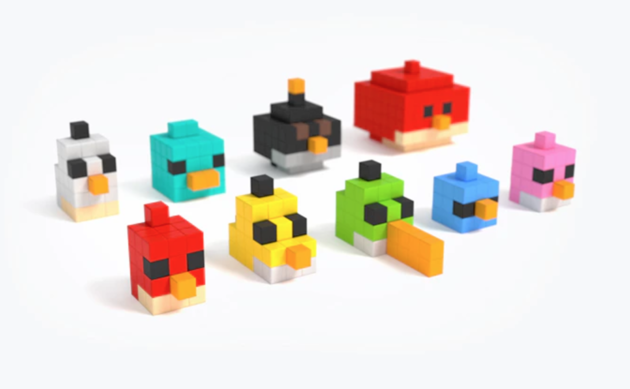pixio-angry-birds