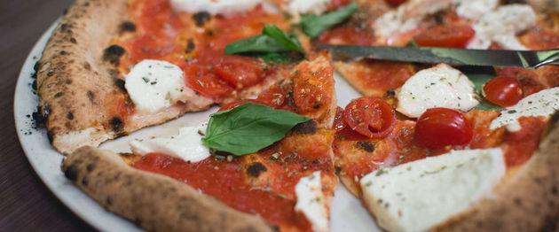 pizza-5-en-135-dollar