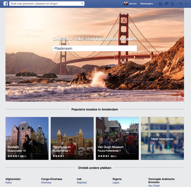 places-facebook