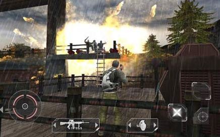 Play me Tender: iPad games [video review]