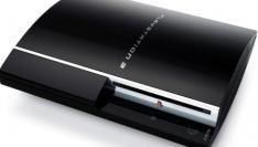 """""""PlayStation 3 gebruikt pas 30% van zijn kracht"""""""