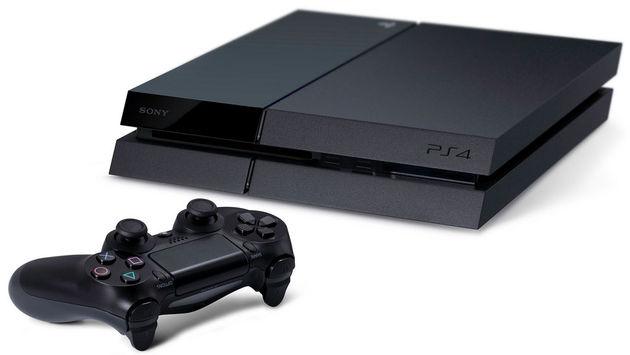 Playstation 4 is voor de vijfde maand op rij de bestverkopende console in de VS