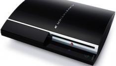 Playstation Netwerk tot 31 mei offline?
