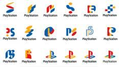 Playstation the making of