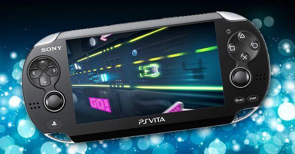 Playstation Vita heeft mooie start, maar hoe nu verder?